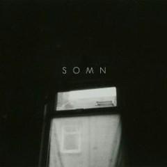 Somn - Gavin Miller