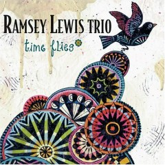 Time Flies - Ramsey Lewis