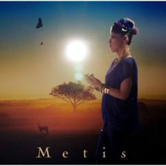 めぐる愛の中で (Meguru Ai no Naka de) - Metis