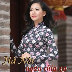 Hà Nội Ngày Chia Xa (Single)