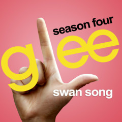Glee: Swan Song - Season 4 Ep 9