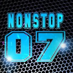 Nonstop Vol 7