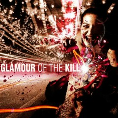 Glamour Of The Kill - EP