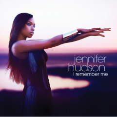 I Remember Me (Deluxe Edition)