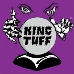 Black Moon Spell - King Tuff