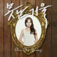 Ugliest Mirror - Choi Na Young
