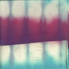 13の水 (13 no Mizu)  - Atsuko Hatano