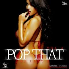 Pop That 4 (CD2)