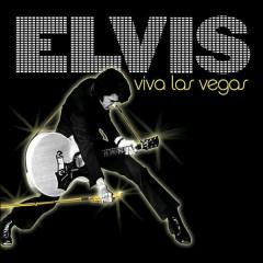 Love In Las Vegas (Viva Las Vegas)