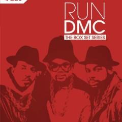 The Box Set Series (CD1)