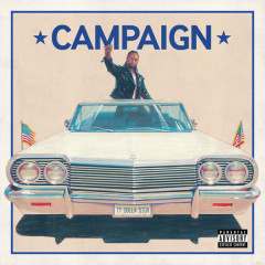 Campaign - Ty Dolla $ign