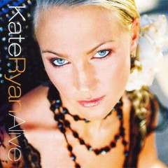 Alive - Kate Ryan