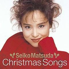 Seiko Matsuda Christmas Songs - Seiko Matsuda