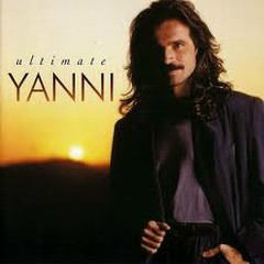 Ultimate Yanni CD1