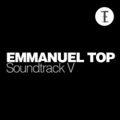 Soundtrack V