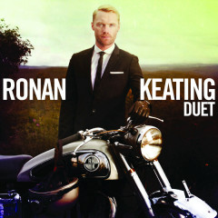 Duet - Ronan Keating