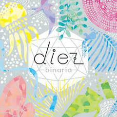Diez - Binaria
