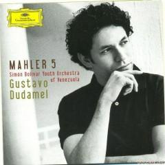 Mahler, Symphonie Nr. 5