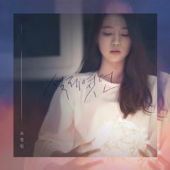 Haegeum Oh Jung Min (Single)