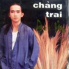 Chàng Trai Bei-Jin 2
