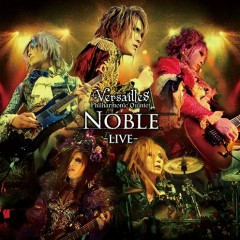 Noble (Live)