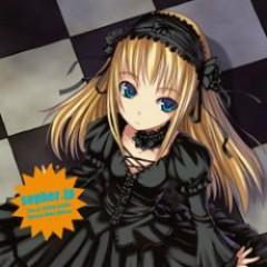 sepher.jp (CD3)