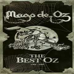 The Best Oz