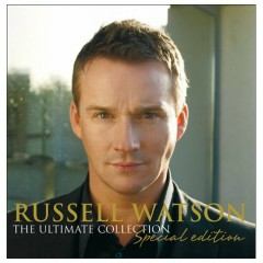The Ultimate Collection (Special Edition) (CD1)