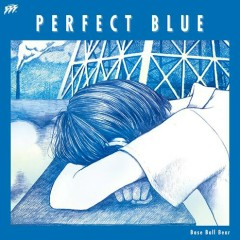 Perfect Blue - Base Ball Bear