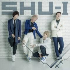 Mirai En (Japanese) - SHU-I