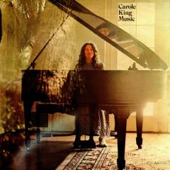 Music - Carole King