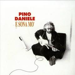 E Sona Mo' (Live) - Pino Daniele