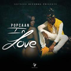 In Love (Single) - Popcaan