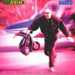 Rewind (CD2)