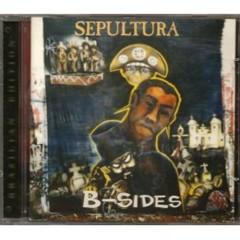 B Sides (CD1)