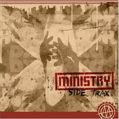 Side Trax - Ministry