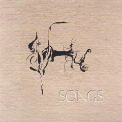 Derek Bailey - Songs
