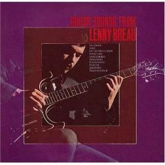 The Guitar Sounds of Lenny Breau