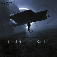 Force Black EP