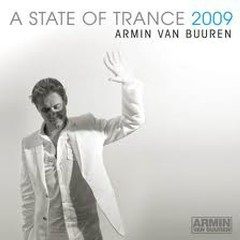 A State Of Trance 2009 CD2