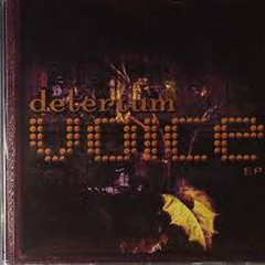 Voice EP - Delerium
