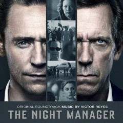 The Night Manager OST