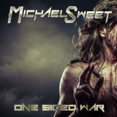 One Sided War - Michael Sweet