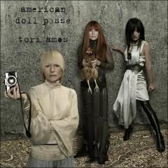 American Doll Posse (CD2) - Tori Amos