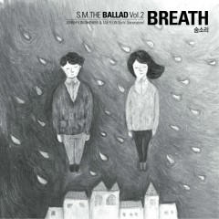 Breath (Korean Version)