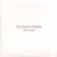 Diva Lady 7 Version CD