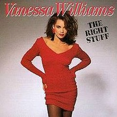 The Right Stuff - Vanessa Williams