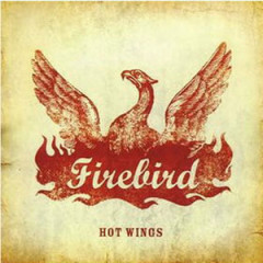 Hot Wings - Firebird