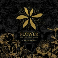 Flower (Special Edition)