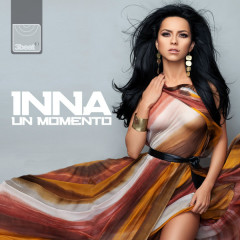 Un Momento (Remixes) - EP